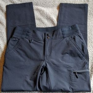 Duluth Trading Co Work Utility Pants